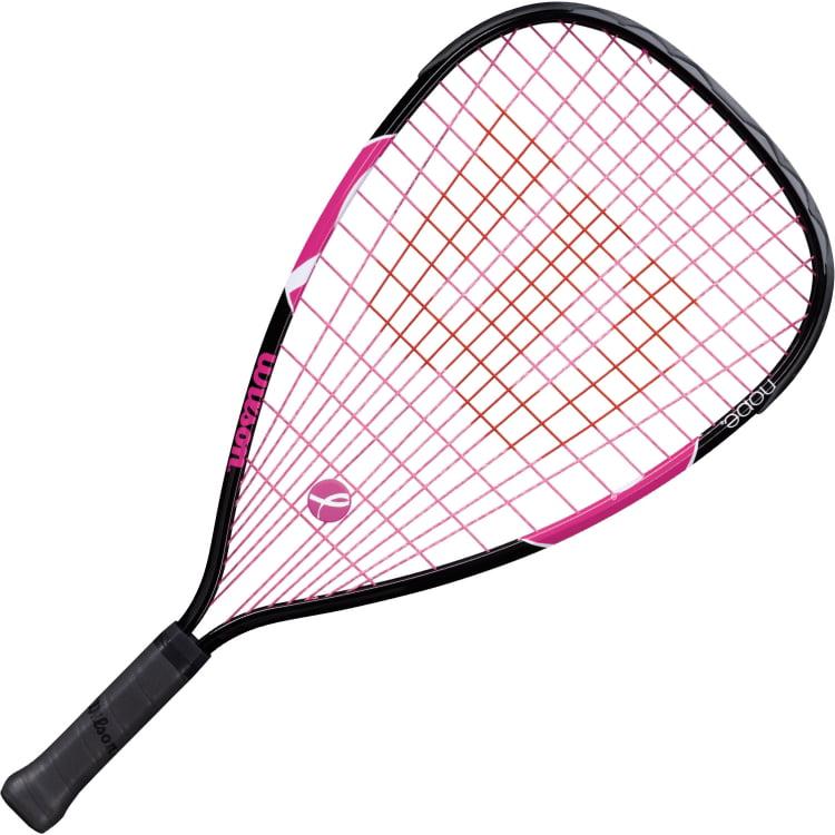 Wilson Hope Racquetball Racquet by Wilson