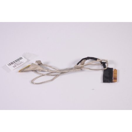 841536-001 Hp Lcd Cable Fhd - Fsd Cable