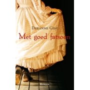 Met goed fatsoen - eBook