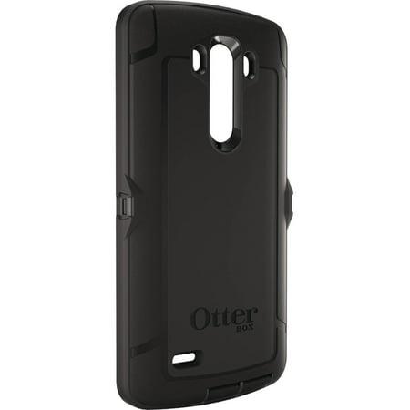 LG  Otterbox g3 case defender series (Otter Box For Sprint Lg G3)