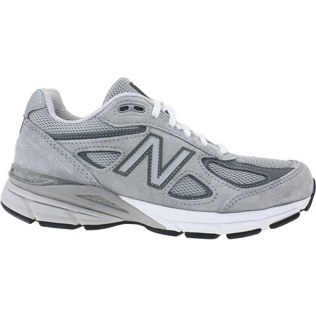 New Balance Mens M990GL4 Running Shoe