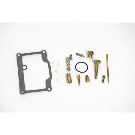 1994 - 1999 Polaris 250 Trail Boss 250 Carburetor Repair Kit Carb Kit
