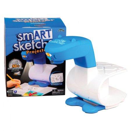 Proyector Smart Sketcher Famosa en Liverpool