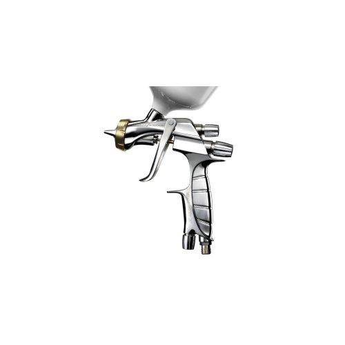 Iwata 5802 LS400-1302 Spray Gun With 700ML Cup