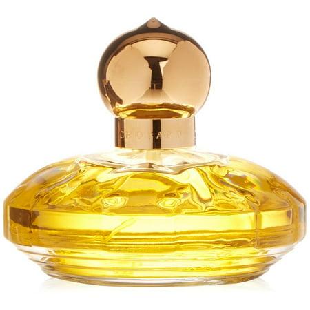 Casmir Chopard 3.4 oz Eau de Parfum Spray for (Chopard Shades)