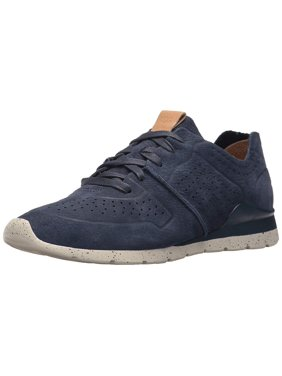 1bb7a5abb4c2 Product Image Ugg Australia Womens Tye Low Top Lace Up Fashion Sneakers
