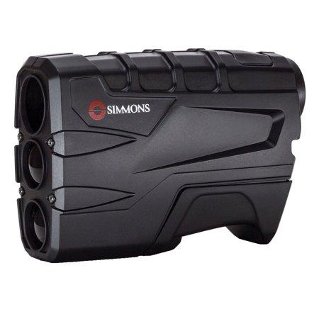 SIMMONS RANGEFINDER VOLT600 4X20 BLK