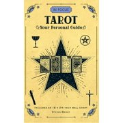 In Focus Tarot : Your Personal Guide