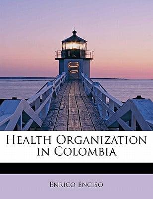health organization