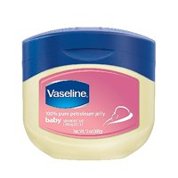 3-Pack Vaseline Pure Petroleum Jelly Baby 13 oz Deals