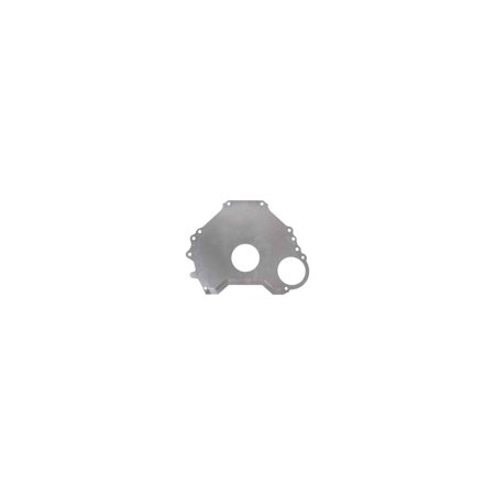 MACs Auto Parts Premier  Products 60-45688 Transmission To Engine Spacer Plate - 302 & 351 V8 With C4 Or C6 - Mercury