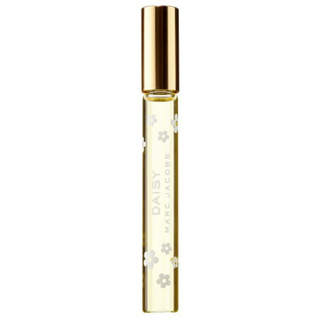 Daisy By Marc Jacobs Eau De Toilette Rollerball 10 Ml / 0.33 Oz (Marc Jacobs Brille Für Frauen)