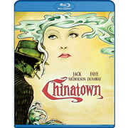 Chinatown (Blu-ray) (Widescreen)