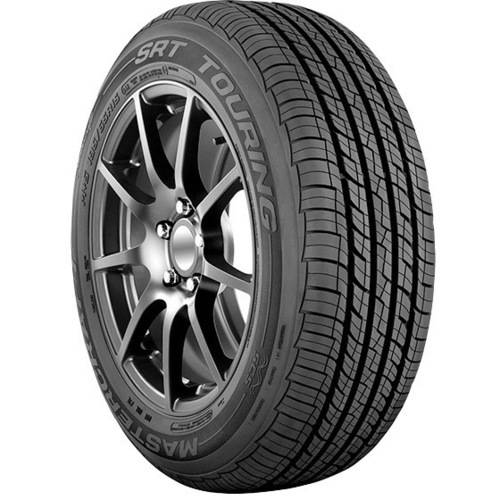 MASTERCRAFT 205/55R16 SRT TOURING 91T TIRE