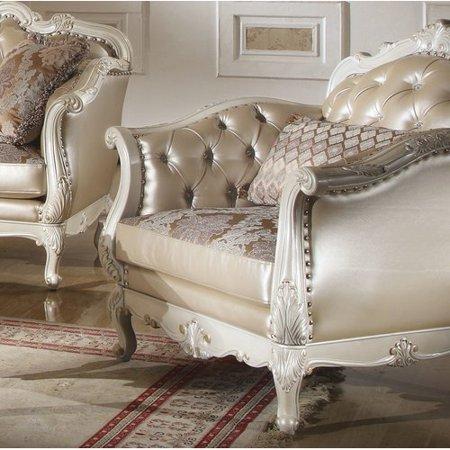 Astoria Grand Wensley Club Chair