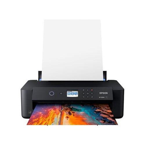 "Expression Photo HD XP-15000 13"" Wireless Wide Format Inkjet Printer"