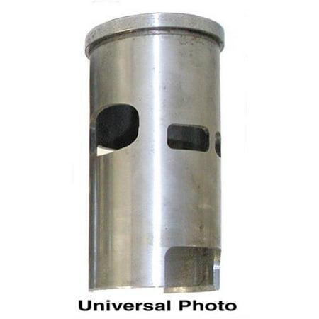 LA SLEEVE FL1231 Snowmobile Cylinder (Snowmobile Cylinder)