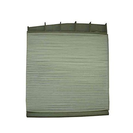 Acdelco Cf3333 Professional Cabin Air Filter