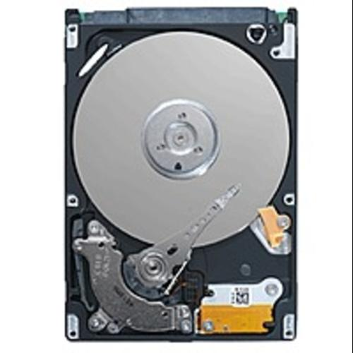 Seagate Momentus 5400.6 ST9250315AS 250 GB SATA 3.0 Gbps 5,400 RPM 2.5-inch Internal Hard Drive