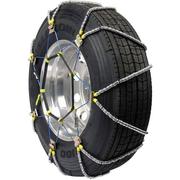 Zt747 Z Tire Cable Chain Light Truck Suv Walmart Com