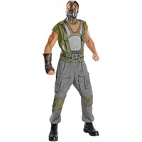 Bane Adult Halloween Costume