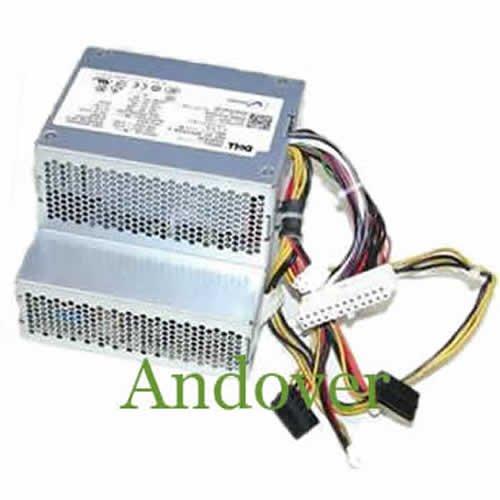 Genuine Dell Optiplex 380 Desktop 235W Power Supply PSU D233N B235PD-00 M618F