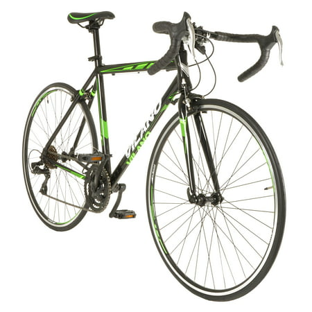 Vilano R2 Commuter Aluminum Road Bike Shimano 21 Speed (Best Commuter Bicycle 2019)