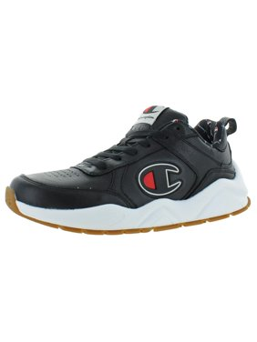 52556e3997c Product Image Champion Mens 93Eighteen Big C Casual Low-Top Fashion Sneakers
