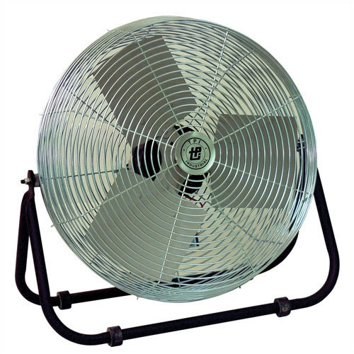 TPI 18'' Floor Fan