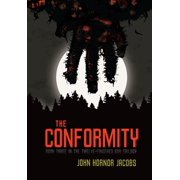 The Conformity - eBook