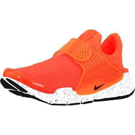 Nike Men's Sock Dart SE 800 Ankle-High Fabric Running Shoe - 10M