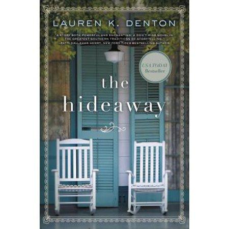 The Hideaway (Paperback) - English Hideaway