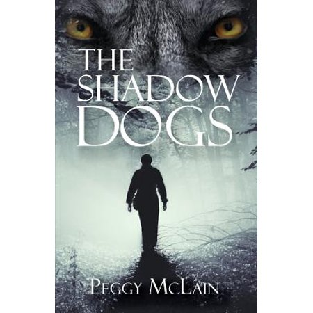 The Shadow Dogs (Shadow Dot)