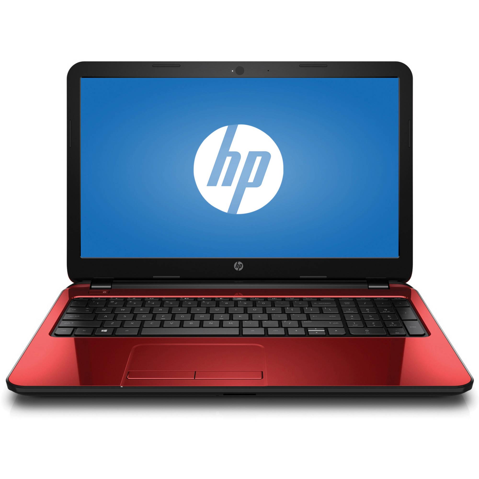 compaq computers intel inside Laptop hp-compaq cpu intel thế hệ 8 4gb, ổ cứng ssd: 128gb đồ họa: intel uhd graphics 620 hđh: windows 10, dvd: không nặng 123 kg, pin 6 cell.