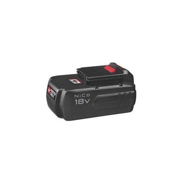 Porter Cable 22-17120 18V Ni-Cad Battery For Porter Cable...
