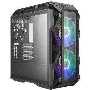 Cooler Master MasterCase H500M Computer Case