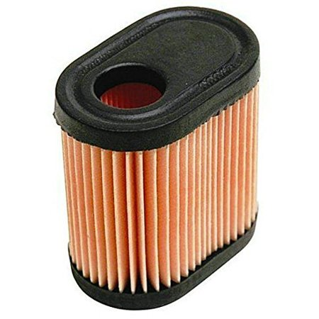Lumix GC Air Filter For Lawn Boy 10367 10670C 10671 10673 10780 10785 Lawn Mower Brand New - Aftermarket - Lumix GC - Air Filter  Fits Lawn Boy 10367 (240000001-240999999)(2004) Silver Series Lawnmower 10670C (280000001-280999999)(2008) Insight Lawn Mower 10670C (270000001-270999999)(2007) Insight Lawn Mower  Fits Lawn Boy 10671 (290000001-290999999)(2009) Insight Lawn Mower 10671 (280000001-280999999)(2008) Insight Lawn Mower 10671 (270000001-270004299)(2007) Insight Lawn Mower 10671 (270004300-270999999)(2007) Insight Lawn Mower 10671 (260000001-260999999)(2006) Insight Lawn Mower 10671 (250000001-250999999)(2005) Insight Lawn Mower  Fits Lawn Boy 10673 (280000001-280999999)(2008) Insight Gold Lawn Mower 10673 (270000001-270999999)(2007) Insight Gold Lawn Mower 10673 (260000001-260999999)(2006) Insight Gold Lawn Mower 10780 (270000001-270999999)(2007) Insight Platinum Lawn Mower 10785 (270000001-270999999)(2007) Insight Platinum Lawn Mower  Ships from the USA!