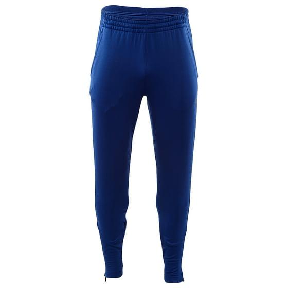 840fd37280d001 Jordan - jordan 360 fleece pants - men s - Walmart.com