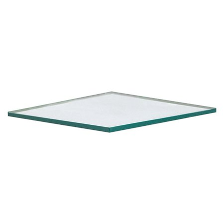 Aetna Double Strength Float Glass 32