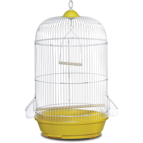 Prevue Pet Products Classic Round Birdcage