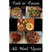 Food or Poison - eBook