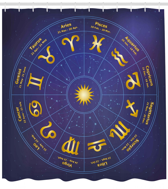 Gemini Personal Horoscope For June 2010