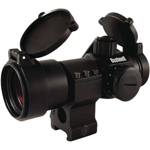 Bushnell AR Optics TRS-32 Red DOT Riflescope w/30mm Tactical Ring - 1x32mm