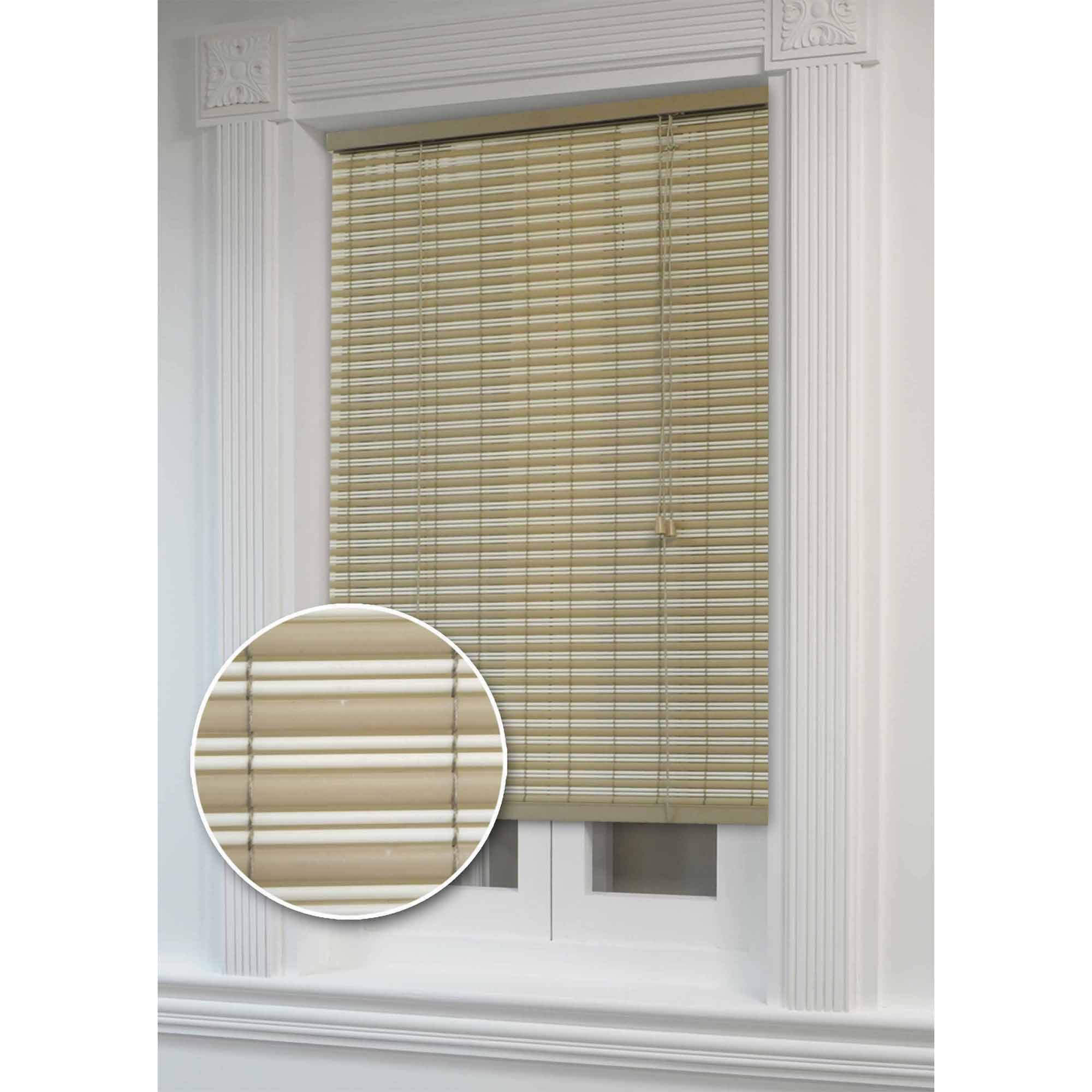 How To Clean Vinyl Patio Blinds Patio Design Ideas