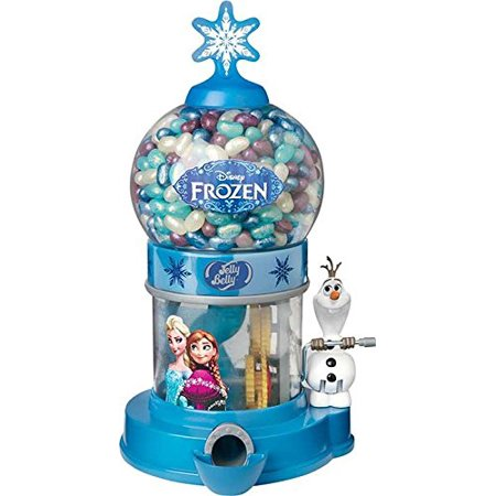 Jelly Bean Machine - Jelly Belly Frozen Jelly Bean Machine 86109