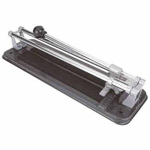 "Qep Tile Tools 10267 12"" Tile Cutter"