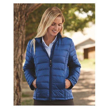 Weatherproof Outerwear 32 Degrees Women