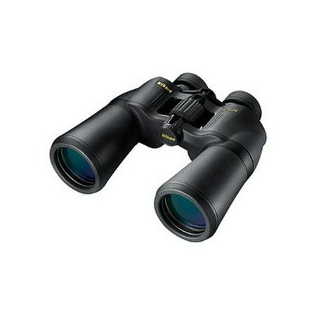 Nikon 8248 Aculon A211 10x50 Binoculars