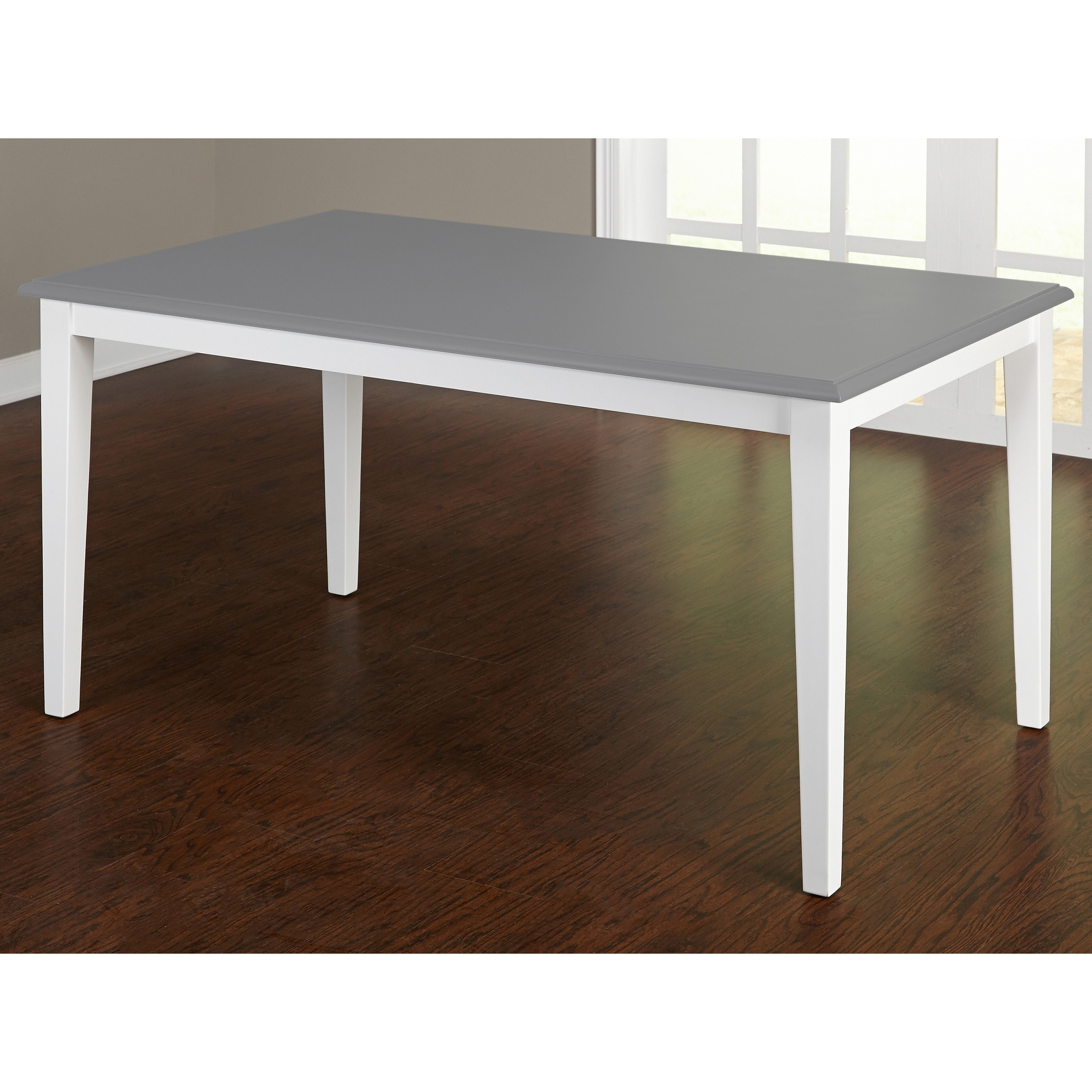 Target Marketing Systems Helena Dining Table