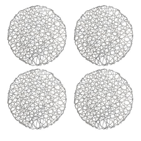 Decorative Foil Weight - Holiday Decorative 15